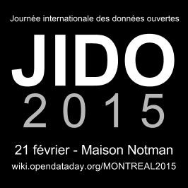 JIDO2015MONTREAL_200x200