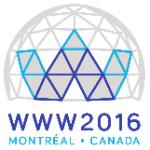 WWW2016.ca