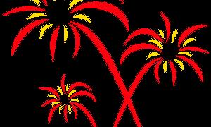 OKFest-Logo-V3x300