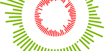 Open-Knowledge-logo