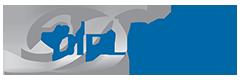 diplomate-logo-fr