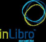 inLibro_frx150