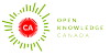 OPEN KNOWLEDGE CANADA